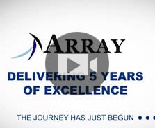 array_5_years