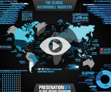 automobile_industry_infographic