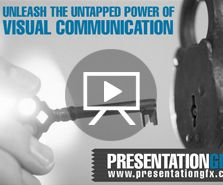 power_of_visual_communication_presentation