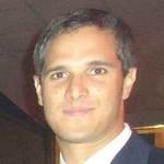Victor, Founder QualConcurso