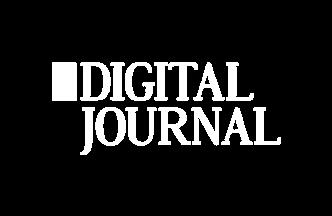 dgital_journal