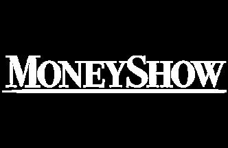 moneyshow1